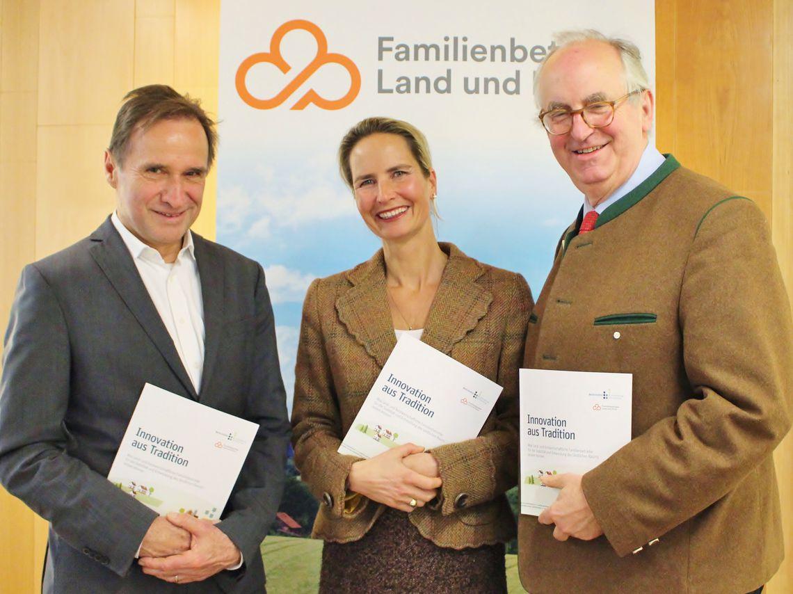 www.fablf.de